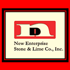 New Enterprise Stone & Lime Co., Inc.