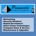 Pinnacle Computer Technologies, Inc.