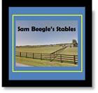 Sam Beegle's Stables