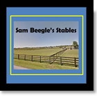 Sam Beegle's Stables