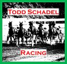 Todd Schadel Racing