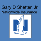 Nationwide Insurance-Gary Shetter