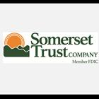 Somerset Trust Company