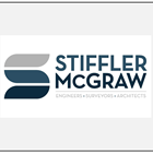Stiffler-McGraw & Assoc. Engineering