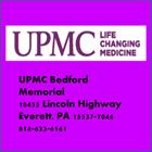 UPMC Bedford Memorial