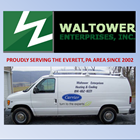 Waltower Enterprises