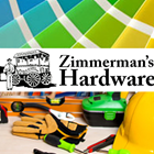 Zimmerman's Hardware