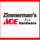 Zimmerman's/Ace Fix It Hardware