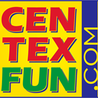 CENTEXFUN.COM