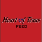 Heart of Texas Feed