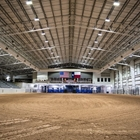 Show/Performance Arena