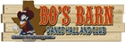 Bo's Barn