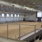 Show/Performance Arena