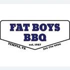 Fat Boys BBQ