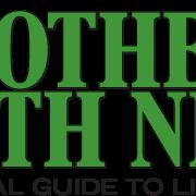 Mother Earth News Fair | Feb 18 & 19