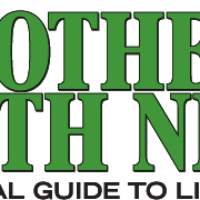 SUSTAINABLE LIVING EVENT DEBUTS IN BELTON, TEXAS Mother Earth News Fair covers gamut of gardening, f