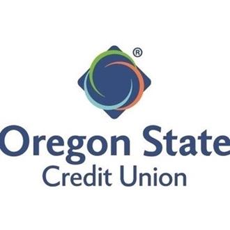 Oregon State Credit Union logo
