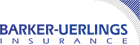 Barker Uerlings logo