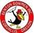 Benton Bowmen logo