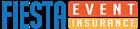 Fiesta Event Insurance logo