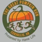 Home Life Great Pumpkin Run logo