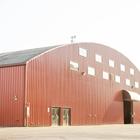 Benton Arena
