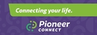 Pioneer Connect logo