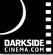 Darkside Cinema logo