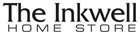 The Inkwell Home Store logo