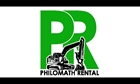 Philomath Rental