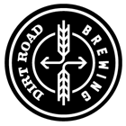 Dirt Road Brewing logo