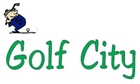 Golf City logo