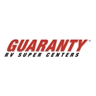 Guaranty RV Super Centers