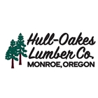 Hull-Oakes Lumber Co.