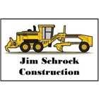 Jim Schrock Construction