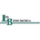 Linn Benton Tractor Company logo