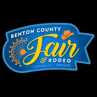 Benton County Fair 2020.Benton County Fairgrounds