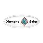 Diamond K logo