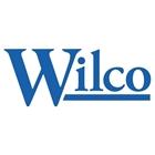 Wilco Farm Stores logo