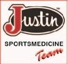 Justin Sportsmedicine Team