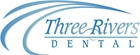 Three Rivers Dental