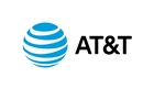 AT&T Mobility Services LLC