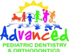 Advanced Pediatric Dentistry