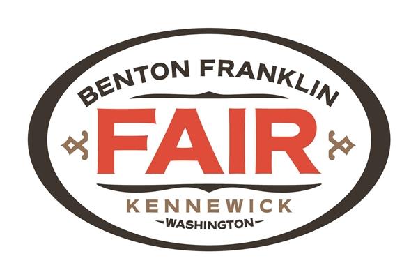 BF Fair Logo
