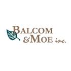 Balcom & Moe