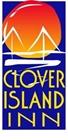 Clover Island Inn