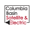 Columbia Basin Satellite & Electric