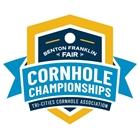Cornhole Championships