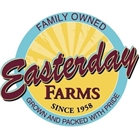 Easterday Produce Co.