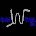 Flying W Farms